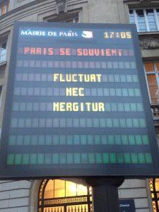 Fluctuat_nec_mergitur