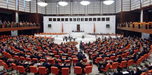 grand_national_assembly_of_turkey_mps_in_june_2015