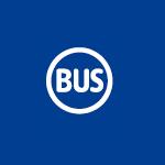 vignette_bus
